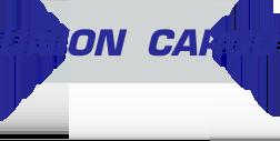Union Cargo